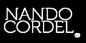 Nandocordel
